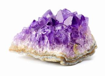 131_4_kristall-amethyst