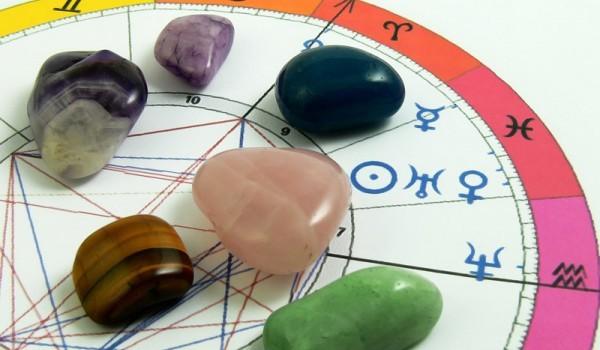 zodiac_stones